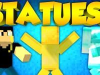 Statues Mod