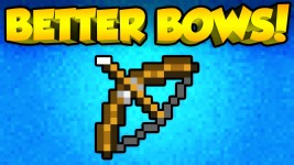 Better Archery Mod