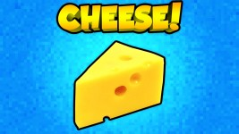 Cheese Mod