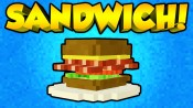 Sandwich Mod