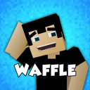 Profile picture of Waffle