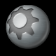 Profile photo of SpyderX95