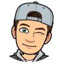 Profile picture of Gavin Peyton