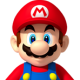 Profile picture of epic_mario_gamer