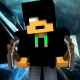 Profile photo of zackdoesmcpe