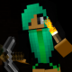 Profile picture of MintyTheDuck