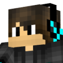 Profile picture of Diamond Hunter